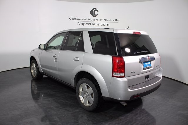 saturn vue airbag recall autos post. Black Bedroom Furniture Sets. Home Design Ideas